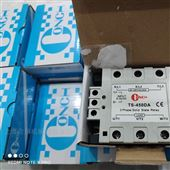 P50-00A0-002中國臺灣CONCH琦勝溫控器上海念慈代理出售