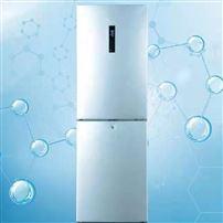 HCD-25L210 海信冷藏冷冻冰箱