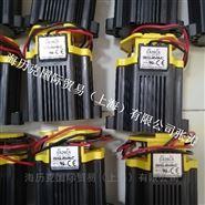 美国GIGAVAC继电器GR4ETA系列技术参数