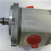 即刻发货MARZOCCHI马祖奇齿轮泵ALP2A-D现货