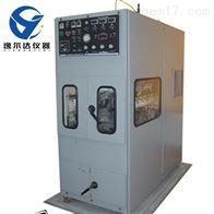 KXN-06A沥青混合料路用性能分析系统