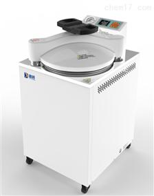 自动高压蒸汽灭菌器