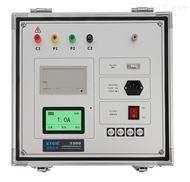 防雷接地ETCR3300大型地網接地電阻測試儀