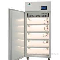 PT-G850植物组织培养箱