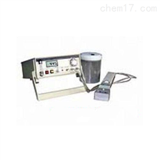 3051A植物光合测定仪