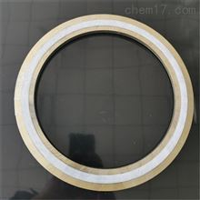 化工用基本型金属缠绕垫片