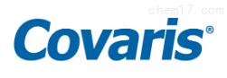 Covaris国内授权代理
