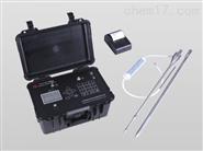 環境監測常用測氡儀 符合新國標