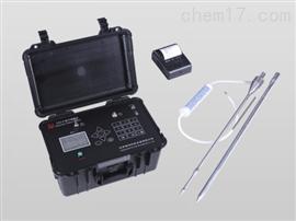 FD-218环境监测常用测氡仪 符合新国标