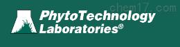 PhytoTech国内授权代理