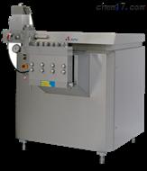 Rannie 15/Gaulin 15中试生产型高压均质机