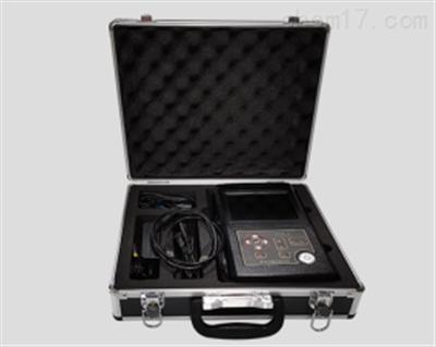 Leeb500数字超声波探伤仪