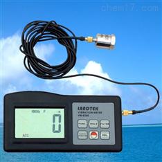 VM-6360振动仪