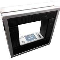 PN:5223/150/KK德国原装Roeckle电子框式水平仪5223/150/KK