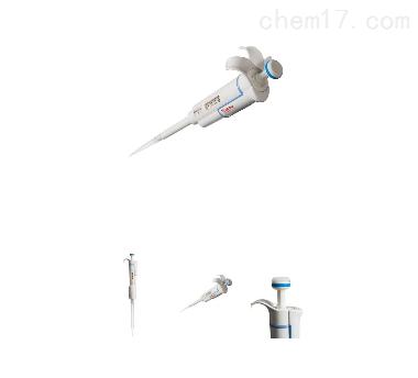 赛默飞100ul F1 量程可调单通道移液器