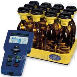 实验室BOD分析仪(水质分析)