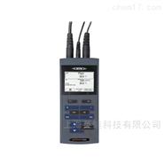 pH/电导率测量仪(水质分析)
