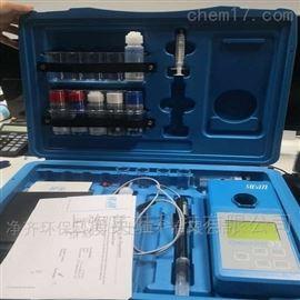 消毒剂分析仪