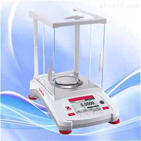 赛多利斯高精度进口电子天平上海价格
