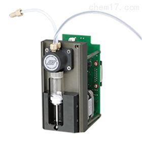 MSP1-E1兰格工业注射泵