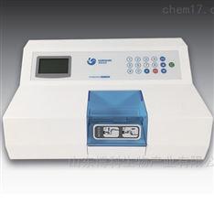 片剂硬度测定仪