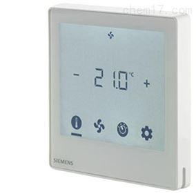 S55770-T350室温传感器
