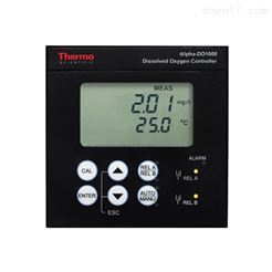 DO1000奥立龙溶氧测试仪控制器