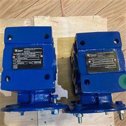 意大利Rossi罗西减速机电机上海总经销商