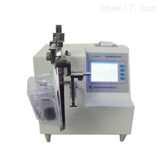BLL0698-C胶带剥离强度测试仪厂家