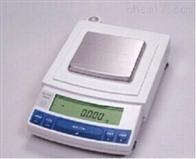 UX2200H岛津电子天平