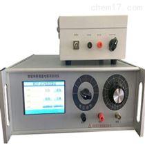 BEST-212绝缘表面电阻率测试仪