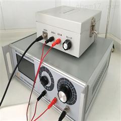 BEST-212液体表面电阻率测试仪