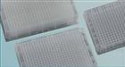 384孔方形微孔板