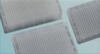 224001384孔方形微孔板