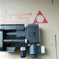 ATOS电磁阀DHA-0711/M苏州代理直销现货