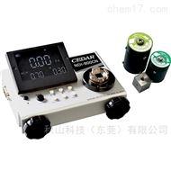 日本衫崎cedar扭矩测试仪NDI-800CN/80CN
