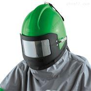赫尔纳RPB Nova 2000焊接喷砂保护头盔备件