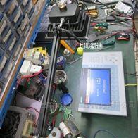 西门子KP1200显示屏SIMATICHMI进不了系统