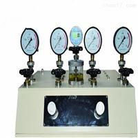 液體自動壓力校驗臺