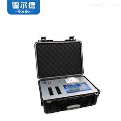 HED-GS1200食品检测仪器价格