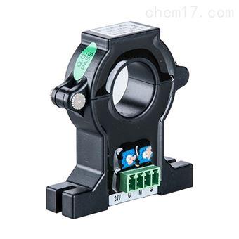 AHKC-HBAA安科瑞直销霍尔电流传感器