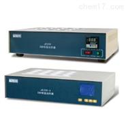 JK205-A COD恒温加热器