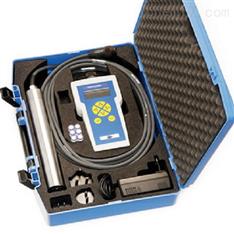 美国哈希浊度、悬浮物和污泥界面检测仪