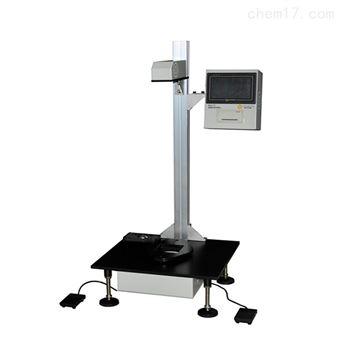 BMC-C1药用硬片耐冲击强度试验机