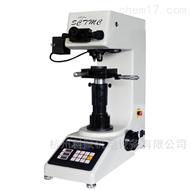 HVS-10/P/Z数显手动/自动维氏硬度计