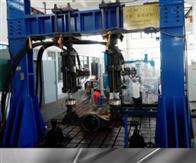 SDJ-200板簧疲勞試驗臺