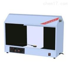 YB-III雙面澄明度檢測儀