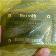 R902548107德国力士乐REXROTH齿轮泵