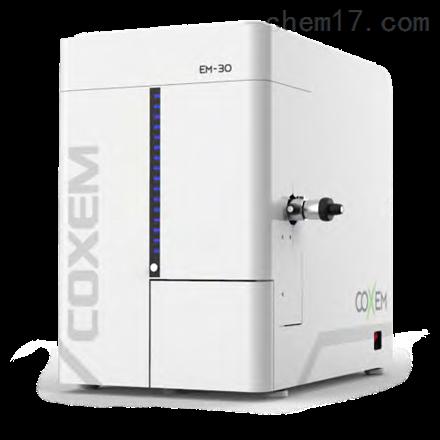 COXEM(库赛姆)台式扫描电镜