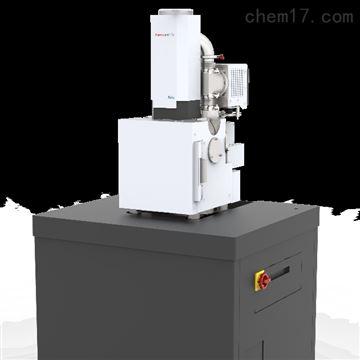 Axia ChemiSEM赛默飞(原FEI)扫描电子电镜